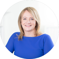 Coleen Cleary, C Solicitors