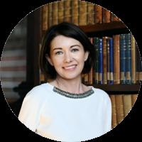 Linda hogan, Trinity College Dublin