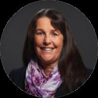 Tracy Boylin, Organisational People Genetics